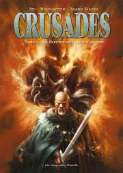 Crusades 1