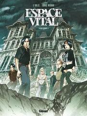 Espace vital 1