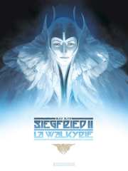 Siegfried 2