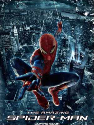 http://www.psychovision.net/bd/images/stories/news/adaptation/amazingspiderman/amazingspiderman.jpg