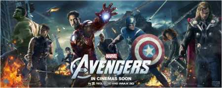 http://www.psychovision.net/bd/images/stories/news/adaptation/avengers/avengers2.jpg