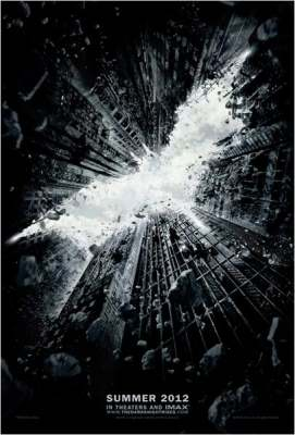http://www.psychovision.net/bd/images/stories/news/adaptation/darkknightrises/darkknightrise2.jpg