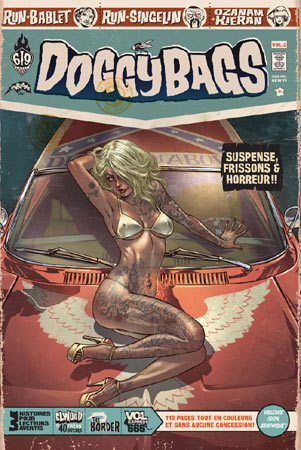 http://www.psychovision.net/bd/images/stories/news/bd/ankama/doggybags/doggybags2.jpg