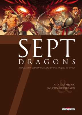 http://www.psychovision.net/bd/images/stories/news/bd/delcourt/conquistador/7dragons/septdragons.jpg