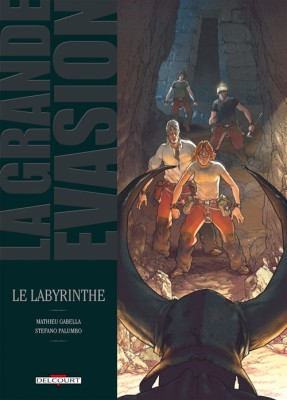 http://www.psychovision.net/bd/images/stories/news/bd/delcourt/conquistador/labyrinthe/labyrinthe.jpg