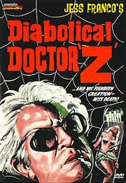 diabolique-docteur-z