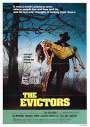 Evictors, The
