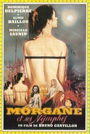 Alice in acidland 1968 full movie - 1 part 7