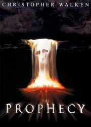 Prophecy, The