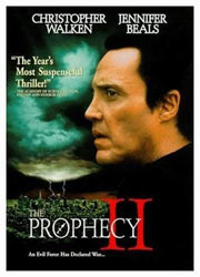 Prophecy II, The