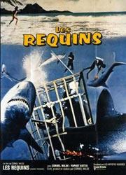 Requins, Les