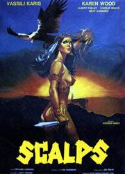 Scalps (1987)