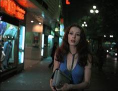 Maison a vendre film porno