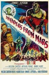 invasion from mars journeys - photo #16