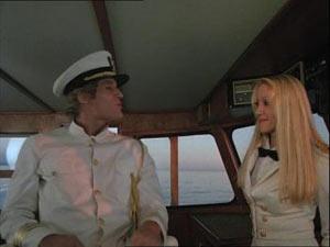 Sex Boat Dvd 104