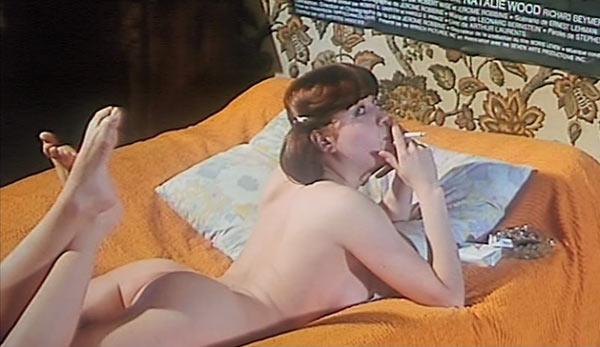 histoire de sexe le sexe qui parle