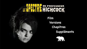 Alfred Hitchcock — Wikipédia