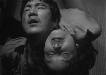 http://www.psychovision.net/films/images/stories/news/dvd/blaq-out/koj-wakamatsu/vol2/extase-des-anges.jpg