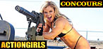 Concours Actiongirls.com