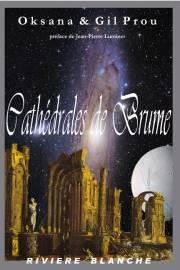 Cathédrales de Brume