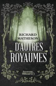 http://www.psychovision.net/livres/critiques/fiche/1341-dautres-royaumes