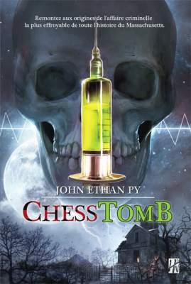 http://www.psychovision.net/livres/images/stories/news/romans/hommesansnom/chesstomb/chesstomb.jpg