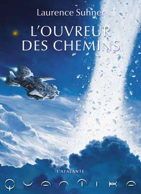 http://www.psychovision.net/livres/images/stories/news/romans/latalante/2013/10/ouvreurdechemin.jpg