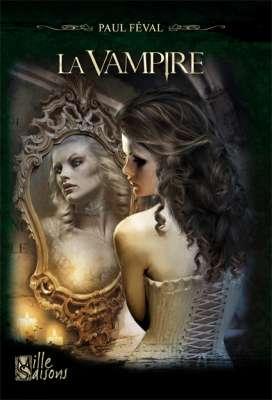 La Vampire Lavampire