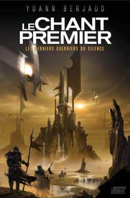 http://www.psychovision.net/livres/images/stories/news/romans/mnemos/2012/05/lechantpremier.jpg