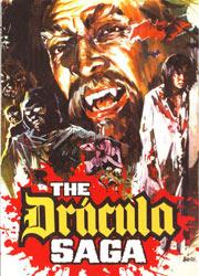 Dracula Saga, The