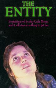 film lemprise 1981