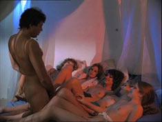 jeune jouir sexe