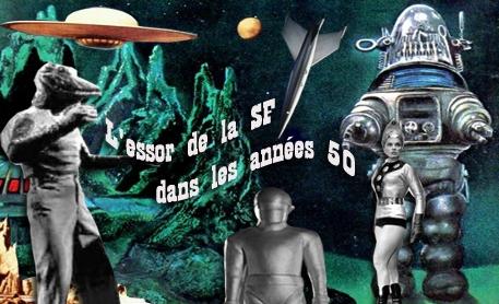extraterrestre annee 50